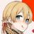Lushencia's avatar