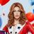 Arturolim's avatar