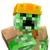 MiningCreeperI