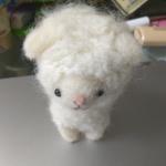 Dlphkwgg's avatar