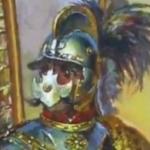Гандюшонок's avatar