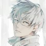 Uchiha Shusui's avatar