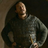 SerBronnoftheBlackwater's avatar