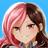 Advexed's avatar