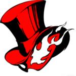 KarpToEndAllKarps's avatar