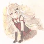 Aileen176's avatar