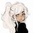 Ashxpotter's avatar