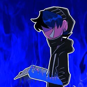 SHOTO PLAYS's avatar