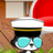 25IMF's avatar