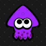 LongNick20's avatar