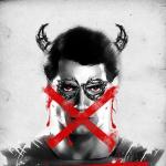 MatthewOne's avatar