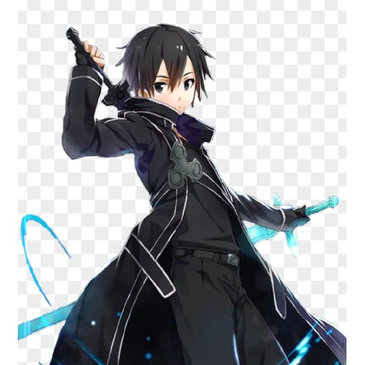FabioGiuseppe's avatar