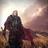 Angrenor's avatar