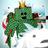 Gamingwithjoseph8's avatar