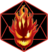 CrimsonFlame2K's avatar