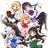 LoveLiverWakakusa's avatar