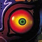 RoyS's avatar