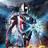 Angel135's avatar