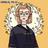 Ebb32's avatar