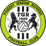 Forest Green Rovers's avatar