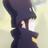FireFerret's avatar