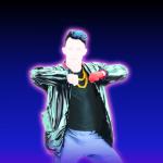 Percy302's avatar