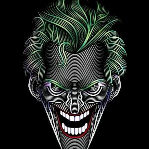 Shortshanegraphics's avatar