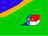 Bosgendut2222's avatar