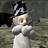Primrose Night Fury's avatar