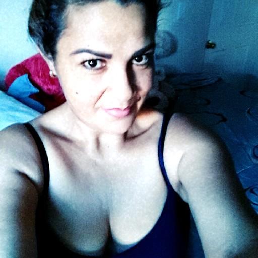 Haayde Aguilar Estrada's avatar