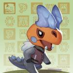 Not a monster11's avatar