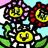 JoshanJeremy5's avatar