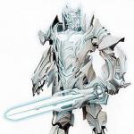 Abraxxas Prime's avatar