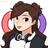 AceSpiritWolf's avatar