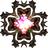 Piroco's avatar