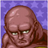 MrECtuffguy's avatar