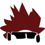 As8D's avatar
