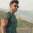 HRITHIK ROSHAN WAR MAN's avatar