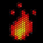 Luece24's avatar