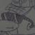 DoodleYT