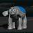 Lazaro4700's avatar