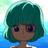 Saragrimaldi's avatar
