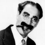 EarleDKnapp's avatar