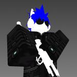 Xyaena's avatar
