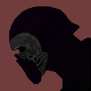 The Proto Commander's avatar