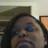 TresorJ's avatar