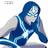 AirMasterParker's avatar