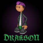 12stopgetsomehelp's avatar