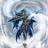 Archicastor1's avatar