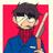 TikoKaKuCat2's avatar